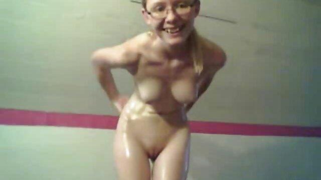 پورن رابطه ادرس کانال تلگرام فیلم سوپر جنسی خشن و با کارمن کالینته بلوند داغ