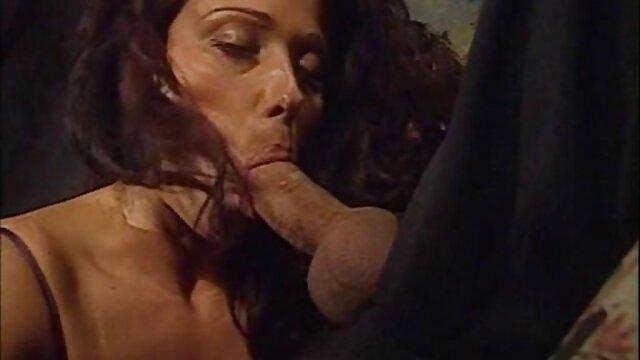 شلخته دفتر کوچک ، شان کانال تلگرام فیلم سکسی خارجی مایکلز می خواهد بی بی سی بد باشد