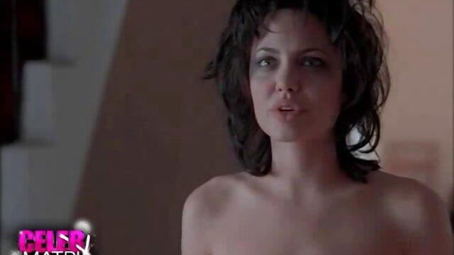 آمازون 1 و گروه فیلم سکسی در تلگرام