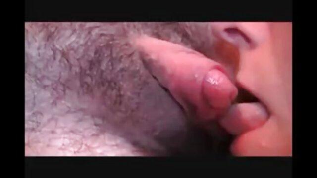 Fetish گروه فیلم سکسی در تلگرام Sins باربی