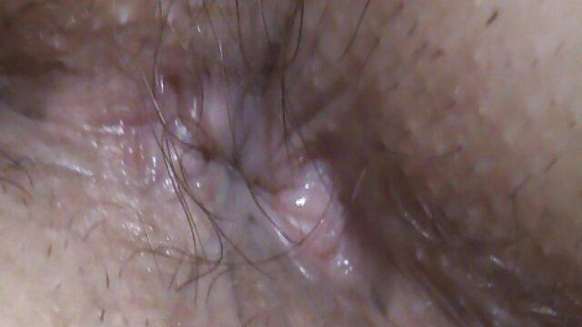 Briana کانال های تلگرام فیلم سکسی Banks - آمازون های واقعی