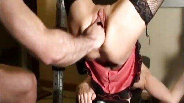 610 گروه فیلم سکسی در تلگرام ریو