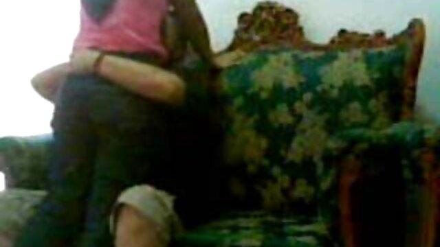 کودک fucks در کانال تلگرامی فیلمهای سوپر خانه واقعی بمکد