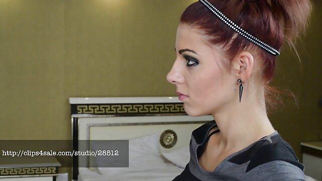 جوانان ایدی کانال فیلم سوپر تجزیه و تحلیل - کلاری - روغن زیتون