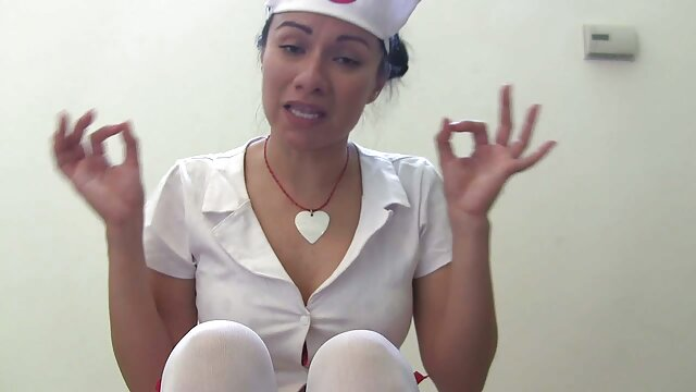 ویکی کانال های تلگرام فیلم سکسی چیس عاشق یک دیک بزرگ در سوراخ محکم خود است
