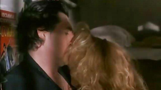 قلاب های لوکس بیلی ستاره لیندا کانال های تلگرام فیلم سکسی شیرین سرویس جنسی مقعدی در زندان