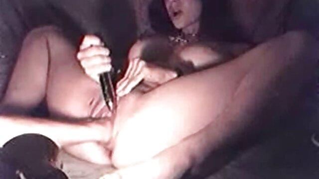 الاغ داغ داغ در حالی گروه های فیلم سکسی تلگرام که لیسیدن گربه در سه راه لزبو