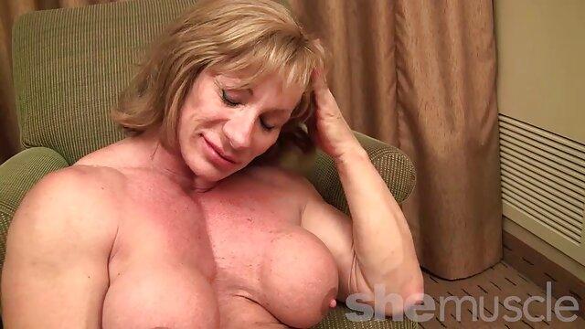- ابریشم خاکستری دلپذیر یک دیک بزرگ ، رابطه جنسی فضایی ، غنیمت بزرگ و موهای بزرگ رنگ است کانال های فیلم سکس تلگرام