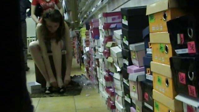 کهربا معروف کانال تلگرامی فیلم سوپر سکسی صحنه های بیکینی و لباس زیر زنانه سکسی را شنید