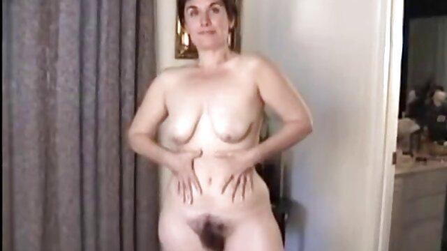 سرگرمی مقعدی لزبین با جولی لاو و پا زدن آدرس کانال تلگرام فیلم سکسی میا