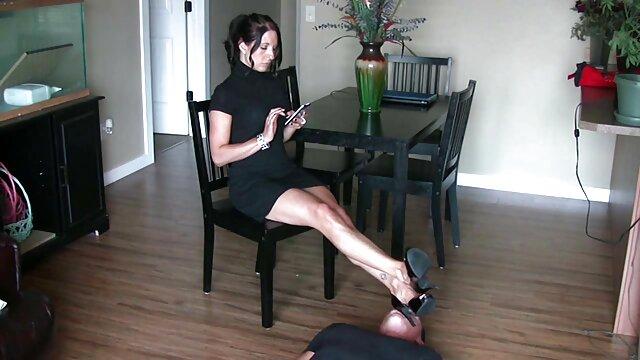 سوفی ادرس تلگرام فیلم سکسی ایوانس مقعد
