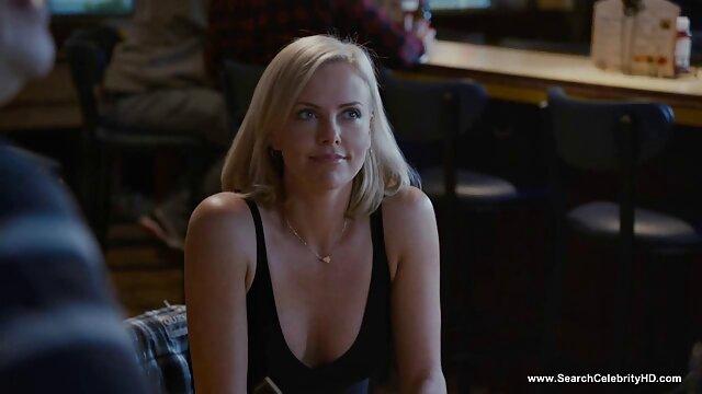 Fake Taxi Blonde بمب کانال تلگرم فیلم سکسی های سکسی نه از پشت ، رابطه جنسی مقعدی