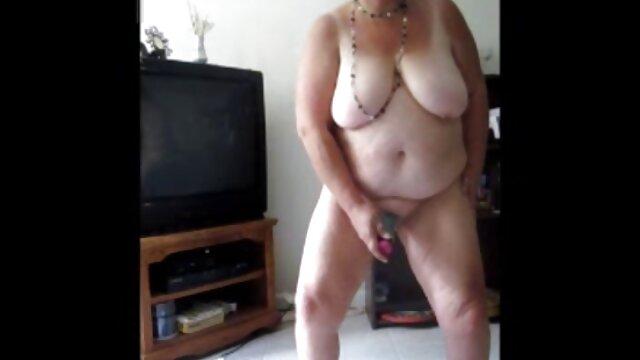 Latina milf لینک فیلم سوپر درتلگرام گربه ریزه چاق کوبیده می شود