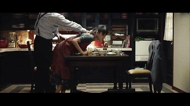گلوی عمیق در کانال تلگرام فیلم سکسی خارجی خانه پیانو