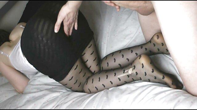 جین وایلد در نوجوانان زیبا چهره کانال سوپر سکسی تلگرام تقدیر می کند