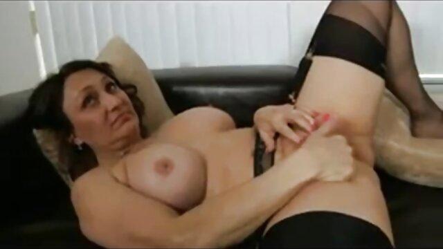 فیلم جنسی خانگی کانال فیلم سک30 روسی 15