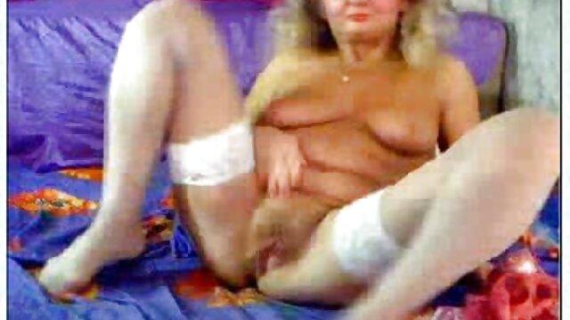 پریان عروسی لیندا تمام کانال تلگرام فیلم سکسی سوپر سوراخهای صورت را از بین می برد