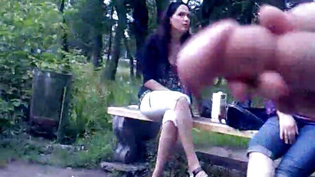 442. کودک کانال تلگرام فیلم سکسی خارجی کوچک