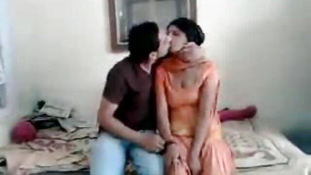 هابی عاشق دالی است مکیدن آدرس کانال تلگرام فیلم سکسی bbc - شکوه