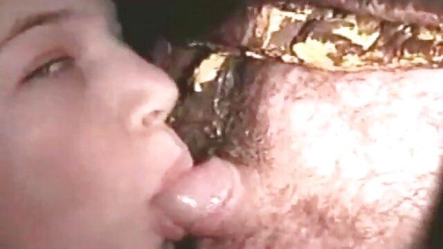 جنس مقعد جن پیچ و خم کانال سکسی سوپر