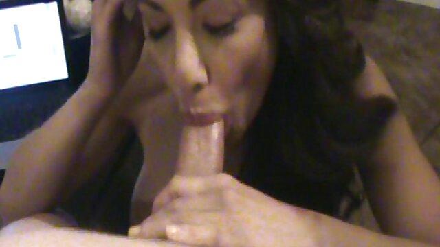 آنجل سامرز من همسر کانال تلگرام سکسی سوپر دارم 1