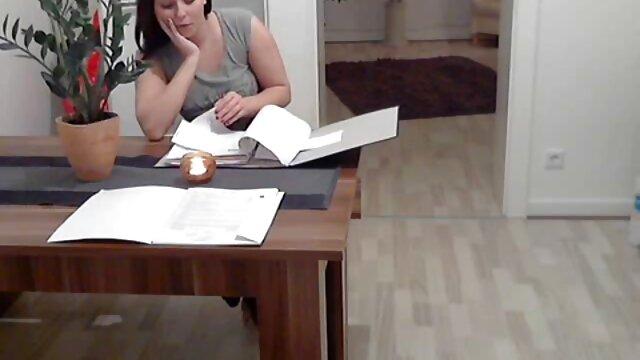 الاغ سرویس لیلی کانال تلگرام سکسی سوپر لعنتی بیدمشک صورت نشستن