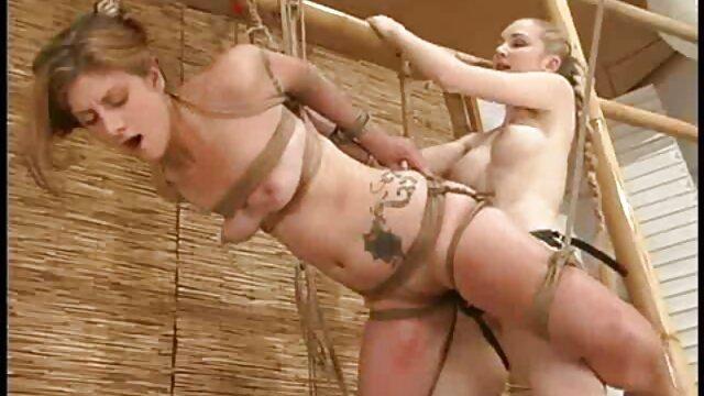 لیزا دل سیرا لذت آدرس کانال تلگرام فیلم سکسی مقعدی و ریموب