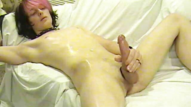 الاغ چاق او نمی تواند سوار خروس ولع لینک کانال سوپر سکسی گربه شود