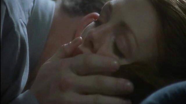 کاماسوترا فاک عمیق فیلم سکسی سوپر در تلگرام نژادی 4