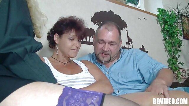 دوش قرمز بلند با برادر زن لینک کانال سوپر سکسی