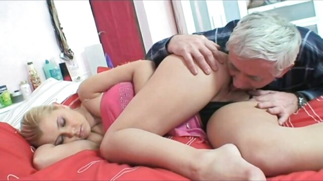 Adriana chechik کانال های فیلم سکسی در تلگرام لزبین pov مقعد
