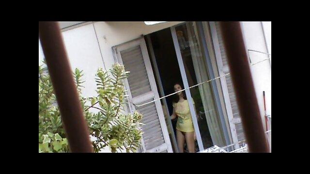 رضایت خال کانال تلگرام فیلمسوپر کوبی بیب خام مقعد