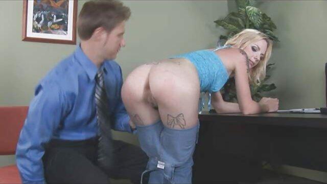 من از این مو بور شاخدار فیلم کانال سکسی سوپر می گیرم