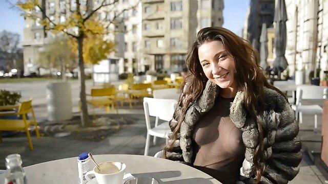 Bukkake Premium - Ale Swallows 56 گروه تلگرام فیلم سوپر جرعه بزرگ Cumshot