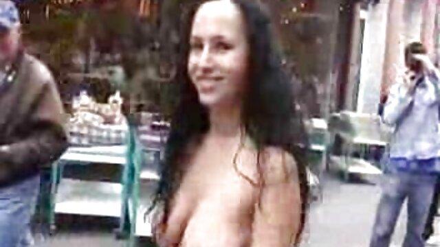 خوشگذرانی زیبا از دختر زیبای روسی ناتالی کانال سوپرسکسی درتلگرام