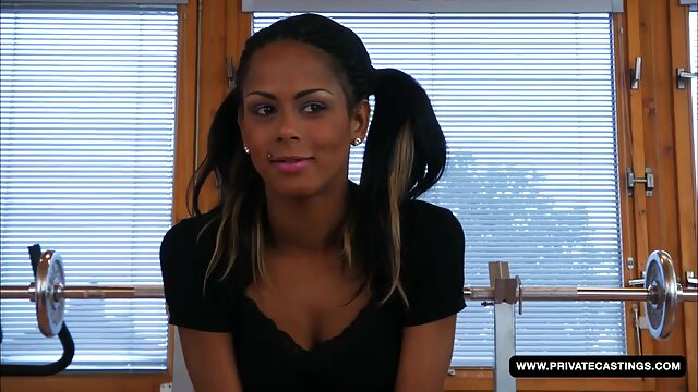 امبر مایکلز - کانال تلگرام فیلم سکسی خارجی ضبط ویدئو 2013-04-28