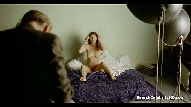 واقعیت پادشاهان - نوجوانان فيلم سكس در تلگرام الماسی پوست کهربا آبنوس خروس سفید را به اشتراک می گذارند