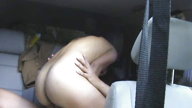 مادر گام کریسی لین پسرش را جلب می کند 2 کانالهای تلگرام فیلم سکسی