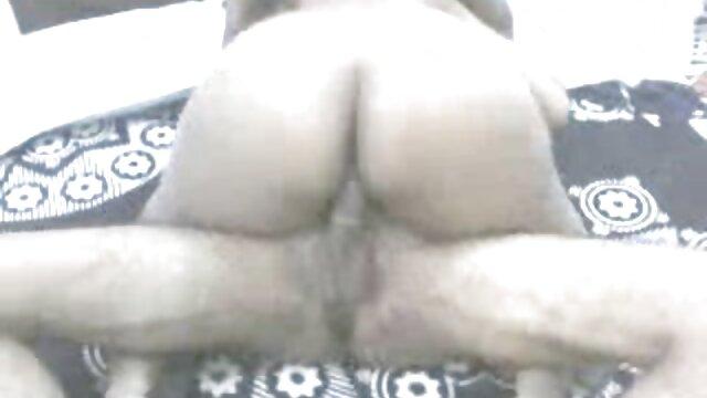 شلخته آلمانی بیدمشک کانال سکسی سوپر در تلگرام
