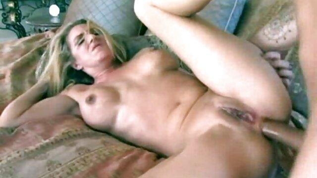 گذراندن 4 کانال فیلم سوپر سکسی در تلگرام ژوئیه با رالی رید ستاره پورن مبلغ!