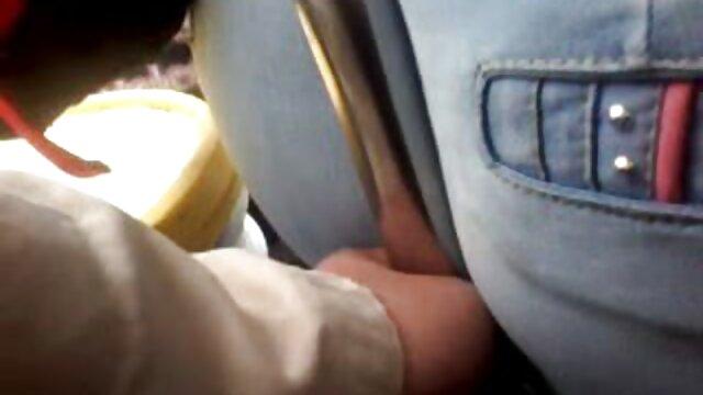 کامل الاغ کانال فیلم سوپر درتلگرام عزیزم لزبو تبدیل به اطراف برای لعنتی dildo مقعد
