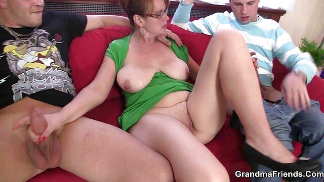 شوهر می خواهد همسر تاب بخورد کانال فیلم سوپر سکسی تلگرام