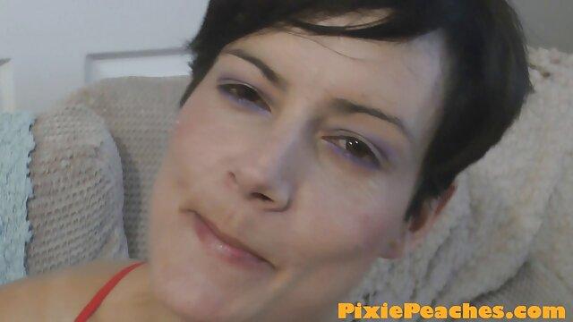 Busty Mei Naomi Men in Crazy کانال سکسی سوپر Blowjob - بیشتر در مورد