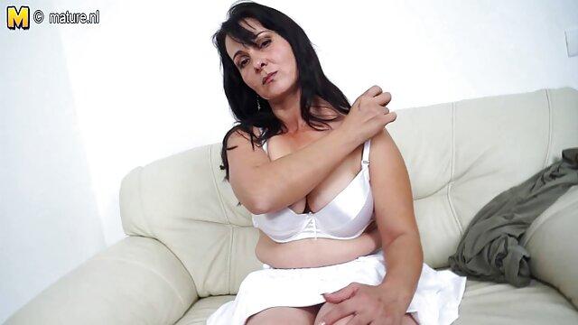 قرعه کشی های کانال فیلم سوپر سکسی اداری