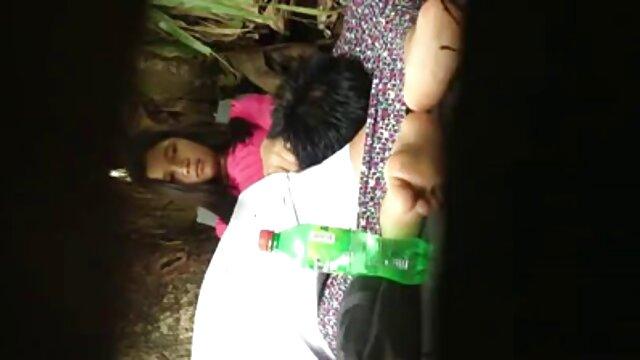 تجزیه و تحلیل نوجوانان دانلود کانال تلگرام فیلم سوپر - مقعد آنابل کارتر بعد از صبحانه در رختخواب