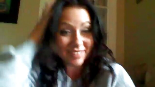پرستار جدید اسپرم - کانال فیلم سوپر سکسی تلگرام کایلی گناهکار