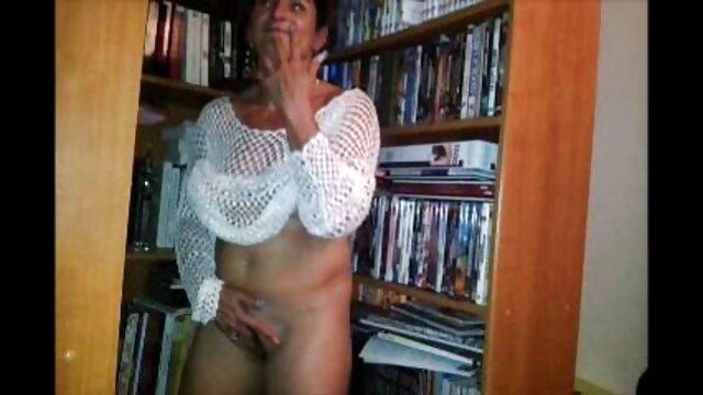 - زن و شوهر خال کوبی فیلم سوپر سکسی تلگرام آلمانی برای اولین بار روی یک نوار لعنتی می شوند