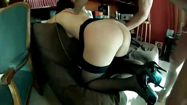 نان های قندی کودک عاشق سفر و رابطه جنسی کانال فیلم سوپر سکسی در تلگرام مقعدی است
