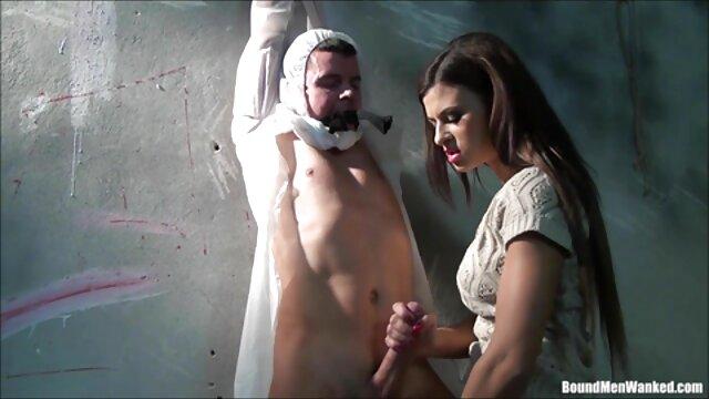 Brazzers - انجمن عروسی تقلید عروسی سلطنتی - مادلین لینک کانال تلگرامی فیلم سکسی ماری رامون