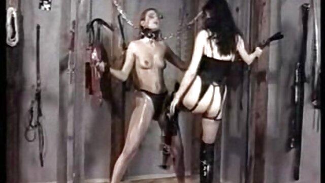 پرستار مرد توسط منگنزهای زیبایی مجازات می کانال سوپر سکسی تلگرام شود
